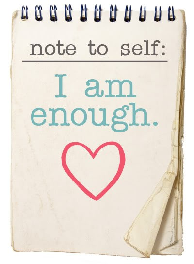 The World's Best Affirmation For Weight Loss