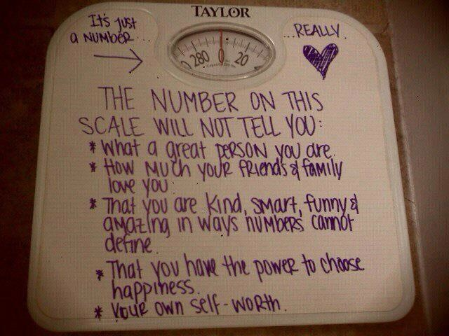 How Often Should I Weigh Myself To Lose Weight?