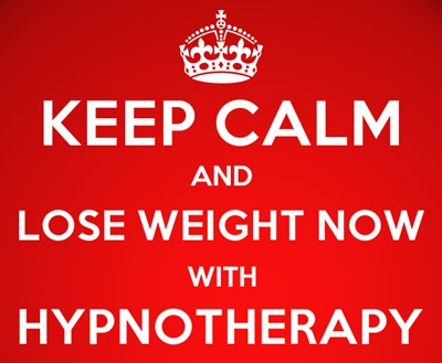 Hypnotherapy: 'Woo-woo-weirdo' Or The Best-Kept Weight Loss Secret, Ever?