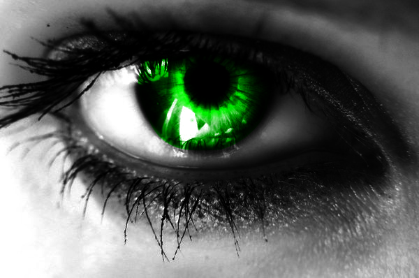 green_eyed_monster